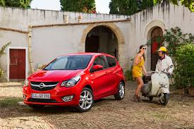 opel india 2015 opel karl info pictures specs wiki gm authority