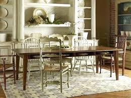 Dining Room Table Bench Dining Table With Storage Underneath Dining Room Set With Corner