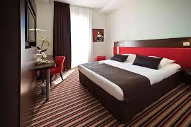 chambre d hotes angouleme chambre d hote angouleme élégant hotel in angouleme mercure