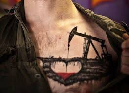 20 of the most creative and mind blowing tattoos page 4 of 5
