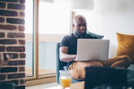 These Work From Home Companies Apply To These 5 Work From Home Jobs Right Now