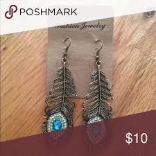 fabulous earrings it s a glamorous worlds earrings prepare to turn heads in these