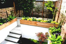 small garden design japanese designs for spaces house decorations