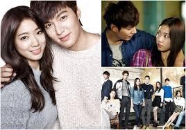 film drama korea lee min ho download image sinopsis singkat drama korea the heirs 2013 jpg pc