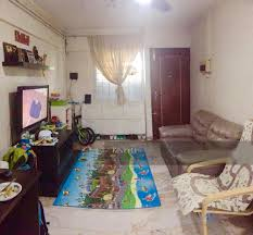 clementi avenue 3 clementi hdb 3 rooms for sale 72268922