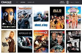 Where To Post Resume Online For Free by 8 Ways To Watch Movies Online For Free Cnet