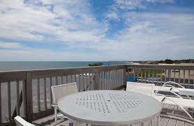 rooftop family suite blue water resort suites and vacation homes