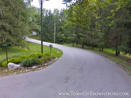 Indiana travel traders images Welcome to traders point subdivision town of brownsburg jpg