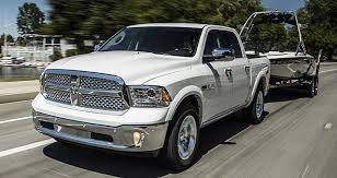 dodge trucks used used dodge ram 1500 swope chrysler dodge jeep ram