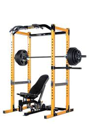 119 best gym stuff images on pinterest fitness equipment power