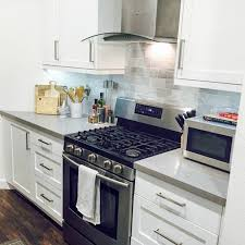 kitchen staging ideas top 5 tips for staging your kitchen to sell