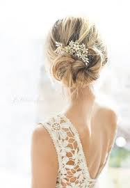 updos for hair wedding best 25 wedding hair accessories ideas on hair