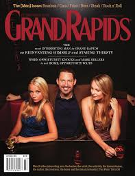 october 2013 grm by grand rapids magazine issuu