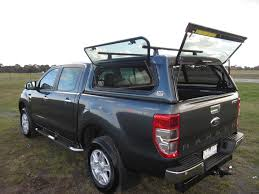 Navara D22 Canopy by Roof Rack Kit For Egr Canopy Popular Roof 2017