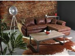 canapé style industriel les 112 meilleures images du tableau canapé design sur