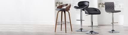 bar stools wood and leather bar stools new and stylish barstools ls plus