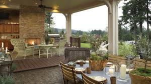 outdoor kitchen plan outdoor kitchen floor plans house plans with