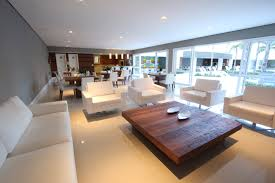free images floor restaurant yacht property living room