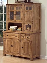 kitchen buffet hutch furniture cabinet 41 lovely kitchen buffet for sale ideas high resolution