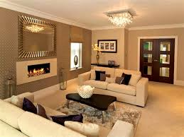 Living Room Light Fixture Lighting Lmtxt Inspirations With Family - Family room light fixtures