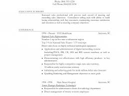 Sample Resume Objectives Retail by From Administrative To Sales Objective Resume