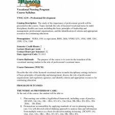 lpn resume exles sle lpn resume cover letter for without experience