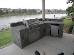 45 best new living outdoor kitchens alfresco images on