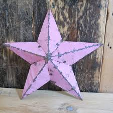 barn stars home decor cheap love makes a house a home wooden wall