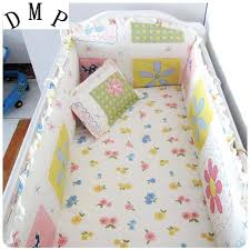 Discount Baby Crib Bedding Sets Baby Crib Bedding Sets Ipbworks