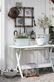 triyae com u003d vintage backyard decor various design inspiration