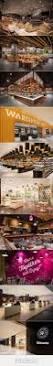 home park food store by triad china harbin u2013 china retail