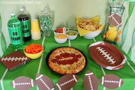 football party decorations decor archives page 4 of 8 events to celebrate cameo