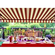 Cheap Awning Fabric Cheap Retractable Fabric Pop Up Find Retractable Fabric Pop Up