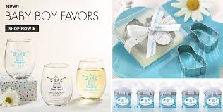 Unique Baby Shower Favors Baby Shower Party Favor Ideas