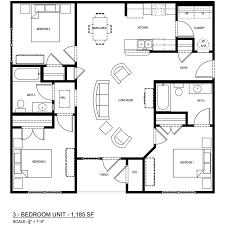 floor plans the pointe at ben white