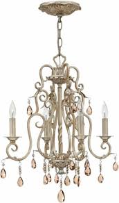 Antique Reproduction Chandeliers Small Antique Reproduction Chandeliers Brand Lighting Discount