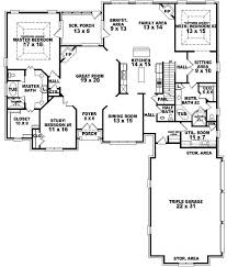 100 house plan with apartment home plans with apartments