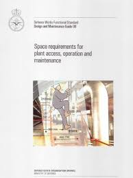 dmg08 pdf occupational safety and health business