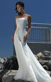 one shoulder wedding dresses cheap one sleeve shoulder wedding gowns one sleeved bridal