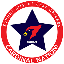 Map Of East Chicago by Home Page East Chicago Central High