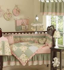 Nursery Bedding Sets Canada by Stylist Design Baby Bedding Set Home Designing