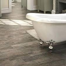 bathroom floor idea wood tile bathroom floor tempus bolognaprozess fuer az