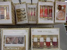 nail polish kits target u2013 great photo blog about manicure 2017