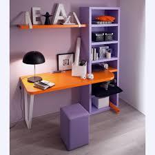 libreria per cameretta 15 elegante scrivanie per camerette l arredamento e la stunning
