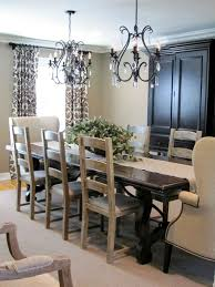 Used Chandeliers For Sale Driven By Decor Tag Sale Driven By Decor