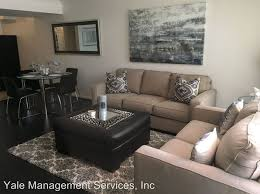 3 bedroom 2 bathroom apartments for rent apartments for rent in sherman oaks los angeles zillow