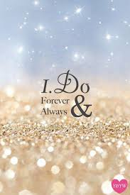 Sayings For A Wedding The 25 Best Wedding Planning Quotes Ideas On Pinterest Wedding