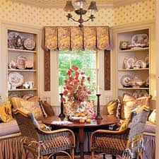 Country French Dining Rooms Country French Decor Charming French Decor Gallery Xtend
