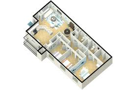 3 bedroom apartment floor plans u0026 pricing u2013 simmons cay bluffton sc