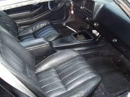 1981 camaro z28 value 1980 camaro 4 speed 1981 z28 4 speed value nastyz28 com